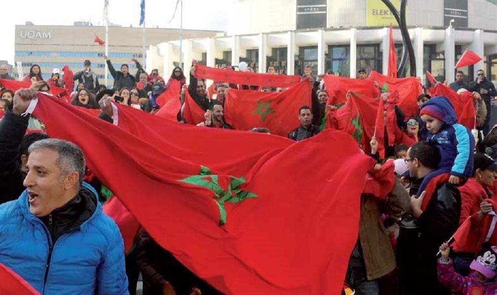 Développement des provinces sahariennes : Le tournant décisif