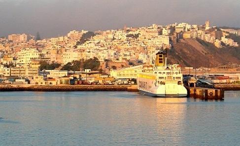 75 projets oléicoles à Tanger-Tétouan-Al Hoceima