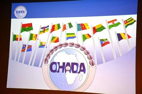 L'efficacité du système d'affaires au Maroc exposée par l'OHADA
