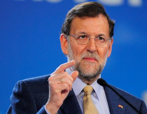 Rajoy se félicite de la coopération maroco-espagnole dans le domaine de la migration