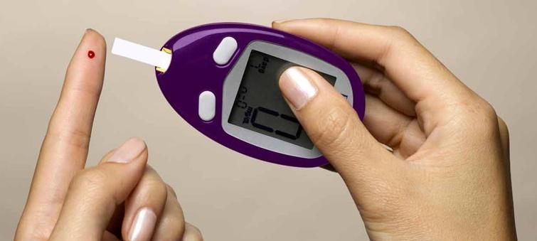 Tous les espoirs sont tournés vers la greffe de cellules souches pour vaincre le diabète
