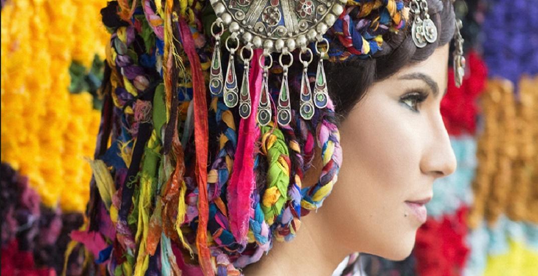 Zarabi, un tissage harmonieux de musiques plurielles