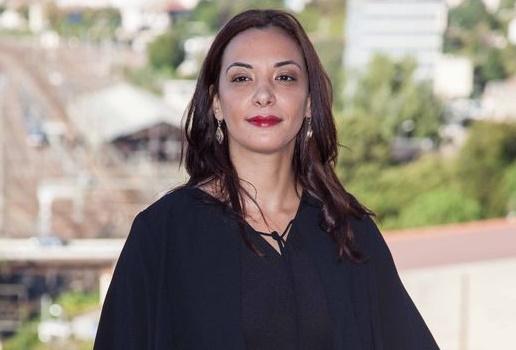Loubna Abidar : Au Maroc les femmes libres dérangent