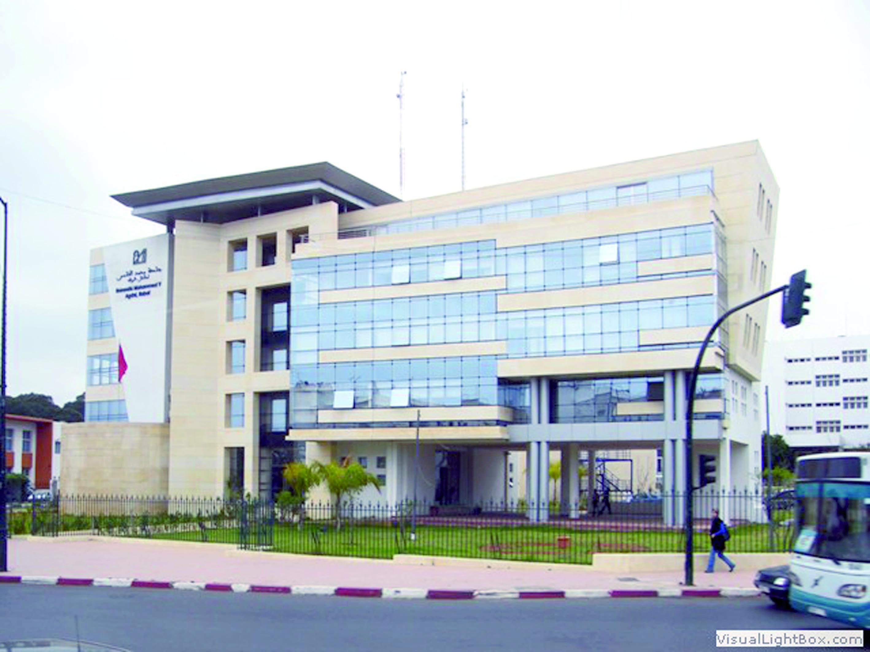 Les nouveaux programmes de l'UE pour l'enseignement supérieur exposés à Rabat