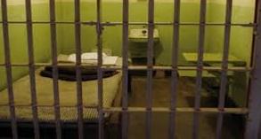 Campagne médicale au profit des femmes incarcérées à la prison de Aïn Sebaa II