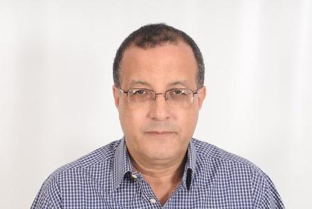 Décès au Caire du critique de cinéma marocain Mustapha Mesnaoui