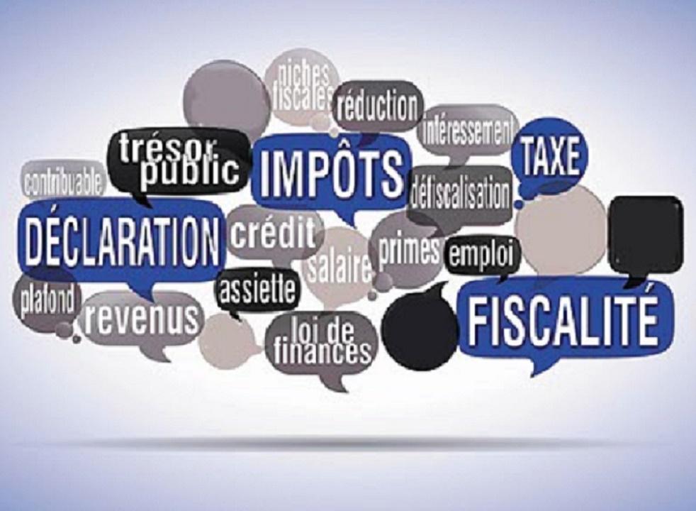 Un PLF  2016 en trompe-l'œil pour appuyer la politique d'austérité suivie depuis 2012