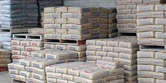 Le secteur cimentier réalise un chiffre d'affaires de 15 MMDH