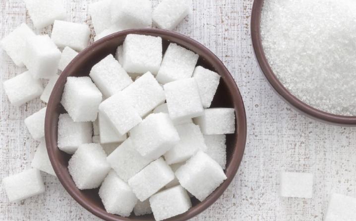 Burkina Faso: Le protectionnisme pour relancer la filière sucre