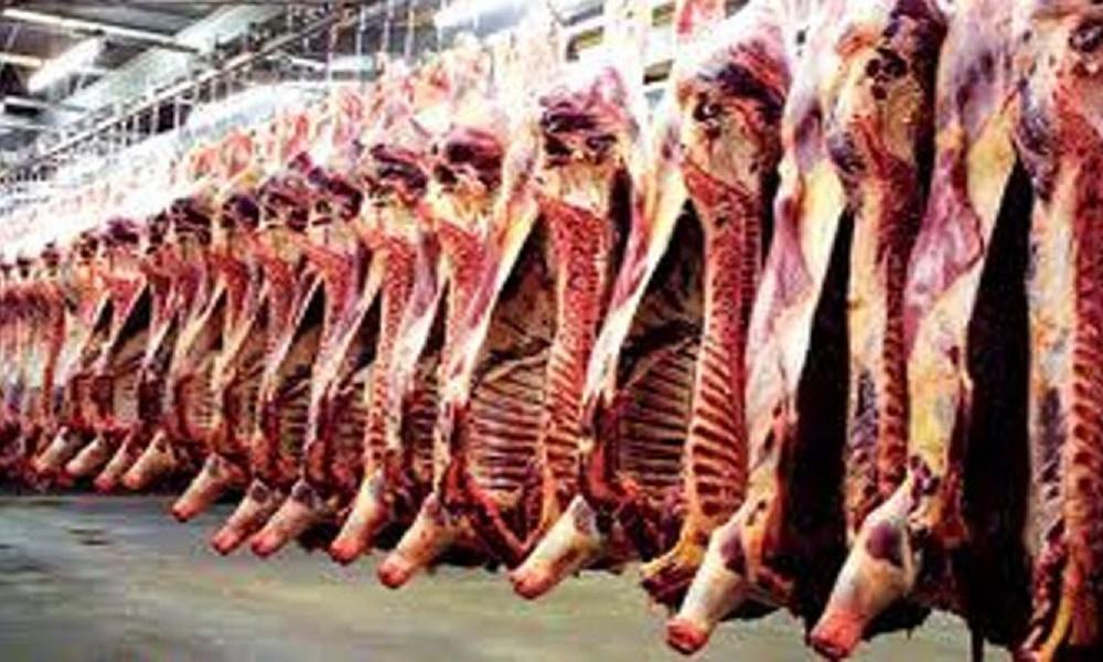 Les filières des viandes rouges et du lait visent le positionnement à l'international