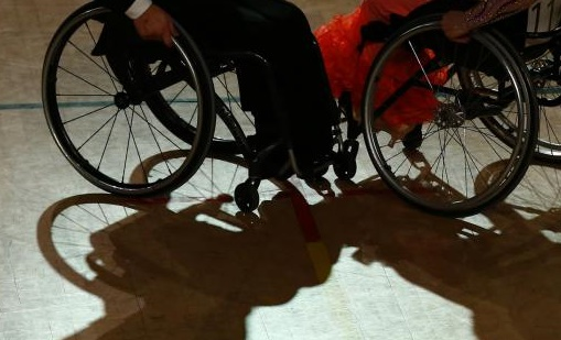 La robotique au service des personnes en situation de handicap