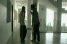 L'hôpital psychiatrique Errazi de Tétouan adopte le projet international de gestion de la qualité sanitaire