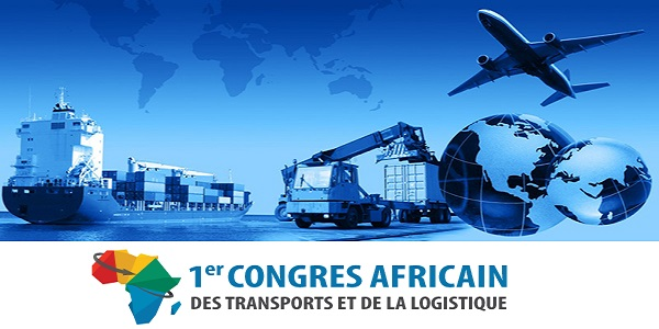 Pour la création d'écosystèmes logistiques régionaux