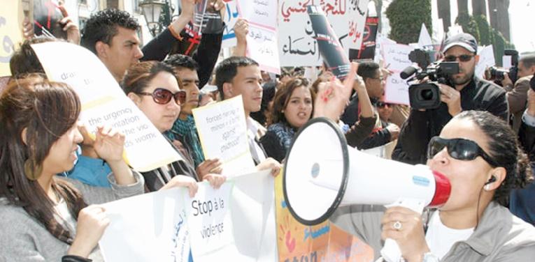 Accompagner les mécanismes internationaux de droits de l'Homme
