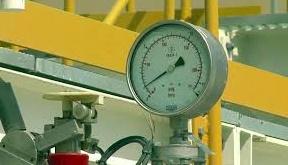 Aux Emirats, l'or noir finance l'énergie verte