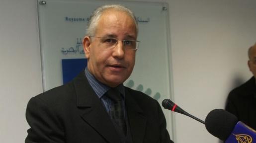 """Mohamed Nouredddine Affaya remporte le prix du """"Meilleur livre arabe"""""""