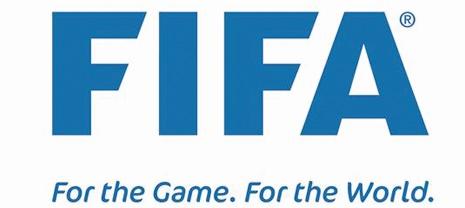 L'Office fédéral de la justice (OFJ) suisse lève le secret bancaire après le scandale FIFA