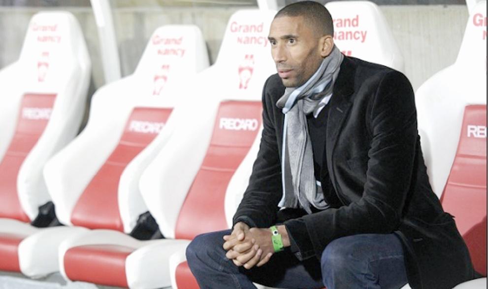 Abdeslam Ouaddou : L'équipe nationale n'a toujours pas trouvé son rythme de croisière