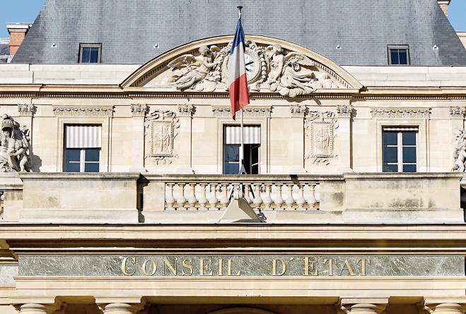 Le Conseil d'Etat rejette les demandes de suspension de décrets de déchéance de la nationalité française
