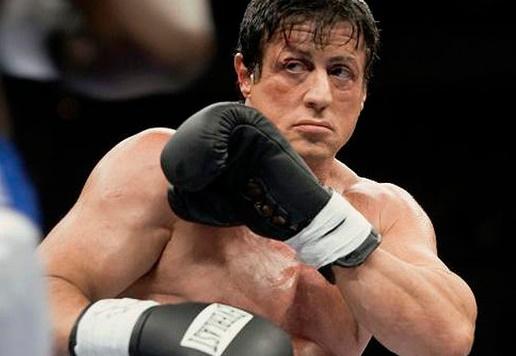 Un jeune réalisateur américain redonne du souffle à la saga «Rocky»