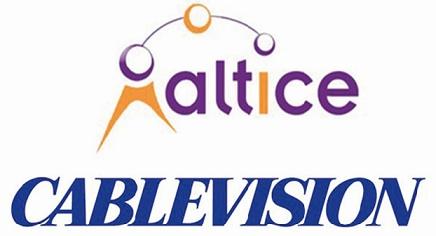 Altice s'offre les droits TV du championnat d'Angleterre de football