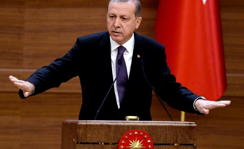 Ankara va travailler avec Moscou pour apaiser les tensions