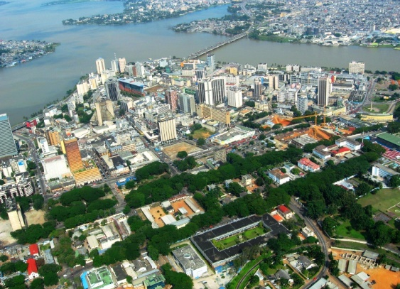 Des entreprises marocaines en prospection d'opportunités dans les TIC en Côte d'Ivoire