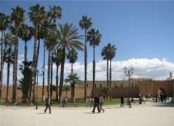 Arrestation à Oujda de deux Turcs et un Marocain impliqués dans le piratage de communications téléphoniques