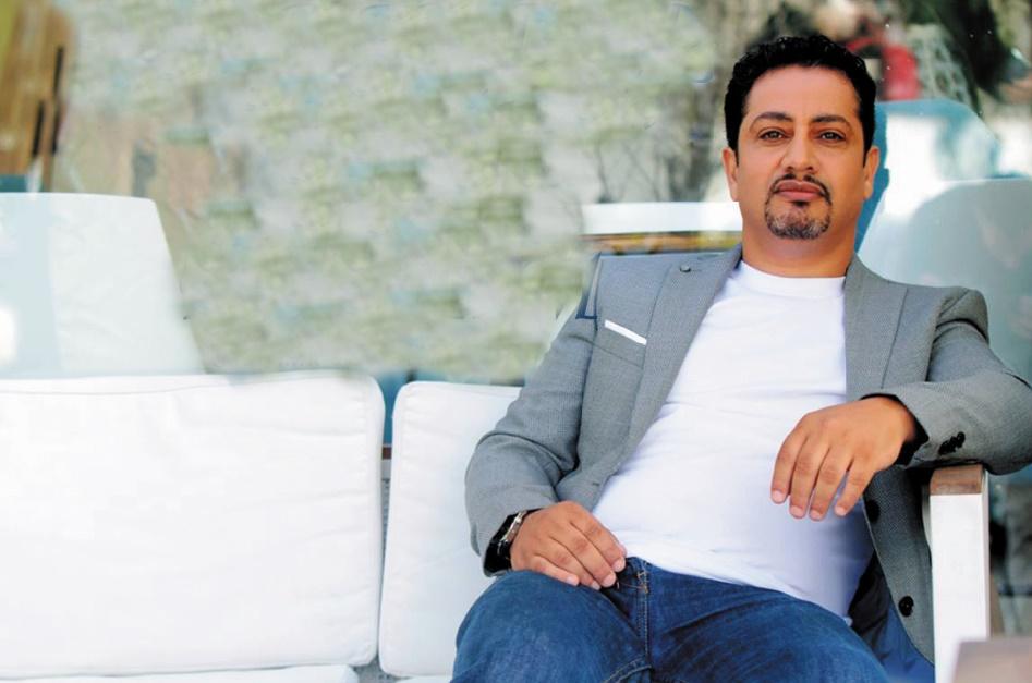 Cheb Kader : Je suis victime de marginalisation voire de boycott