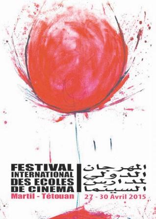 """Le film hongrois """"Hatar"""" remporte le Grand prix du FIDEC à Tétouan"""