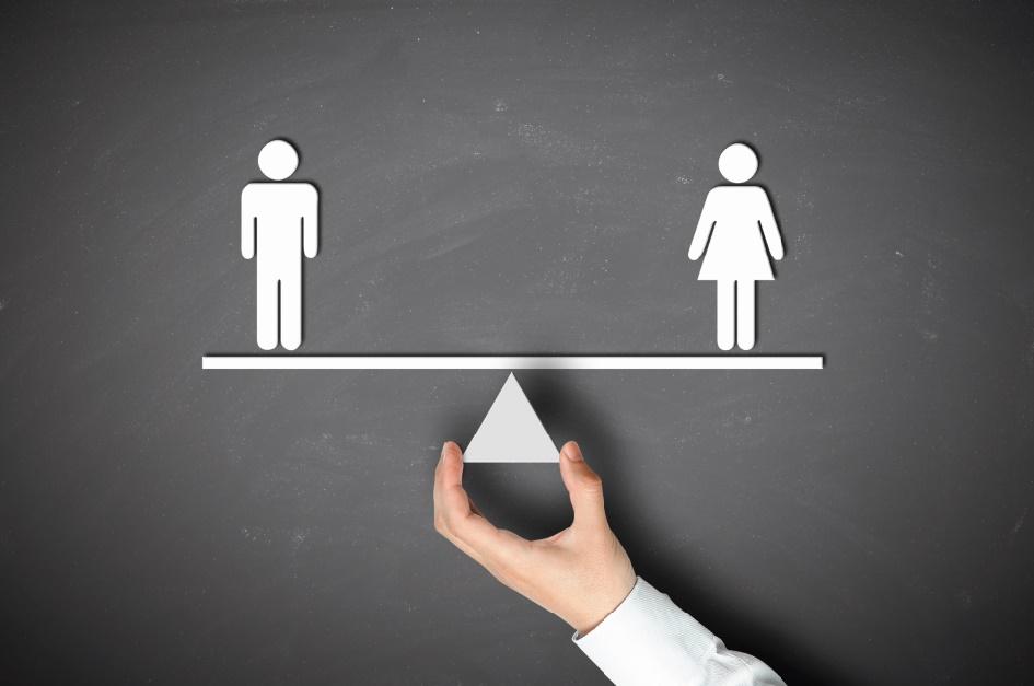 Sexistes jusqu'au-boutistes : Le projet de loi sur l'Autorité pour la parité dérouté vers la Commission des secteurs sociaux
