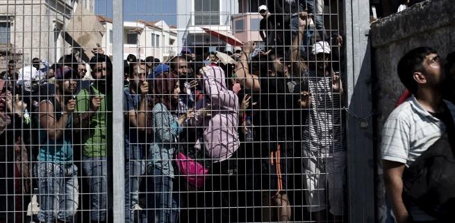 Berlin appelle les pays de l'UE à financer le plan d'aide à la Turquie