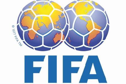 Arrestations à la Fifa, saison 2