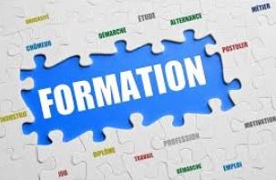 Diversifier l'offre scolaire en matière de formation professionnelle