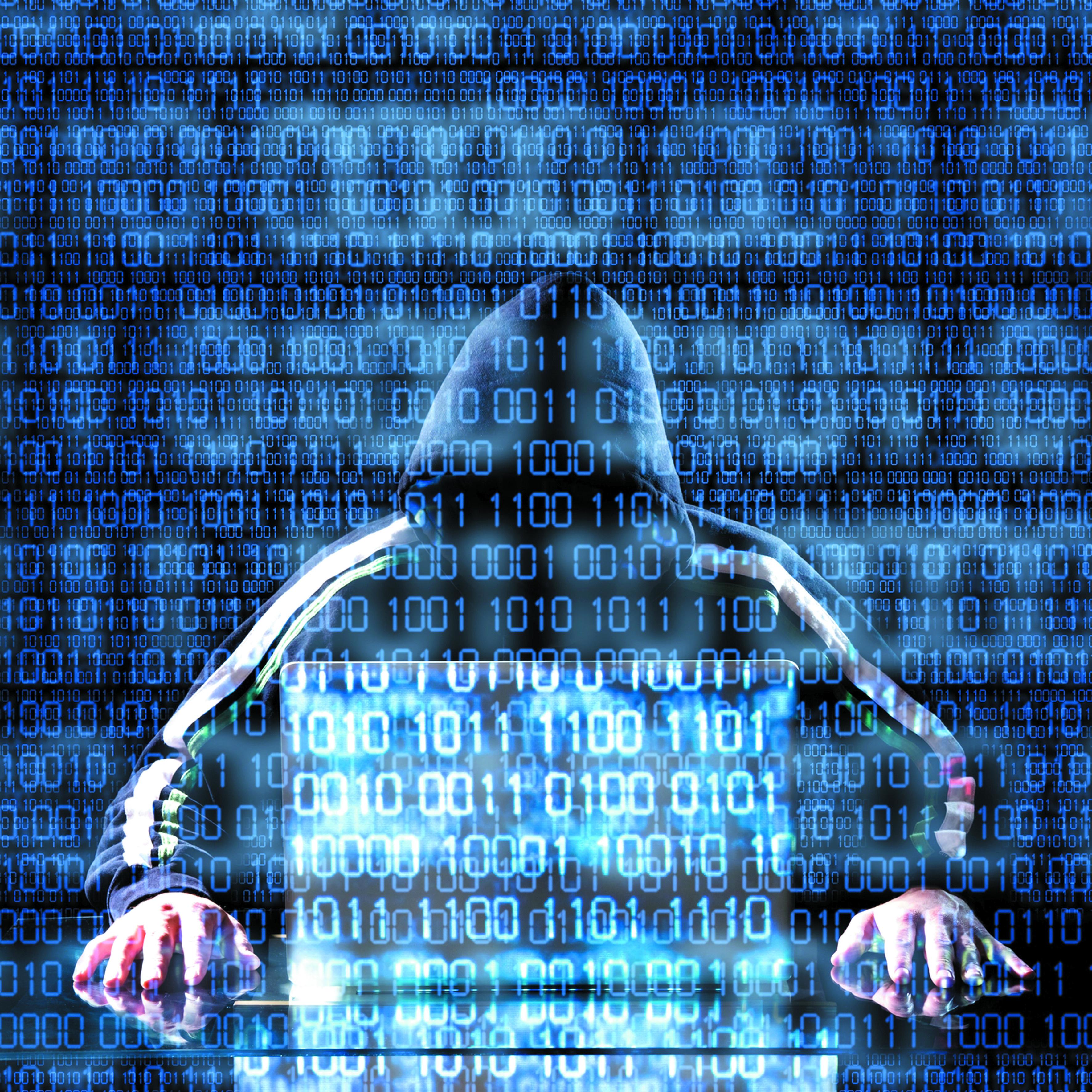 Cybercriminalité, l'autre menace terroriste