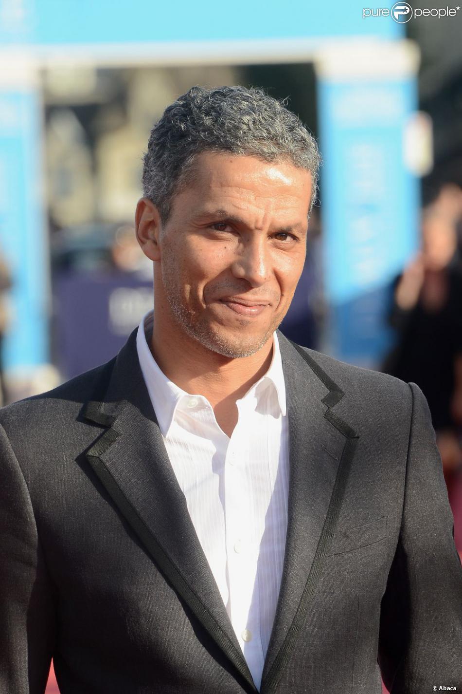 Sami Bouajila: Le Festival de Marrakech  dégage de dynamique et de fraîcheur