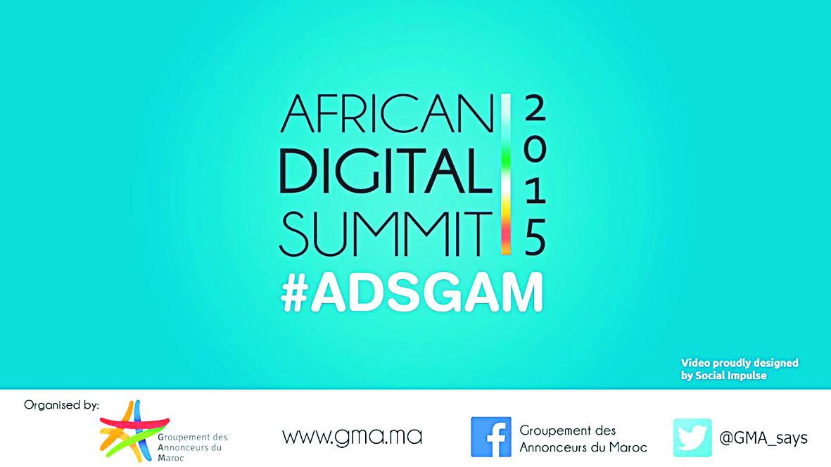 Conclave autour du digital à Casablanca
