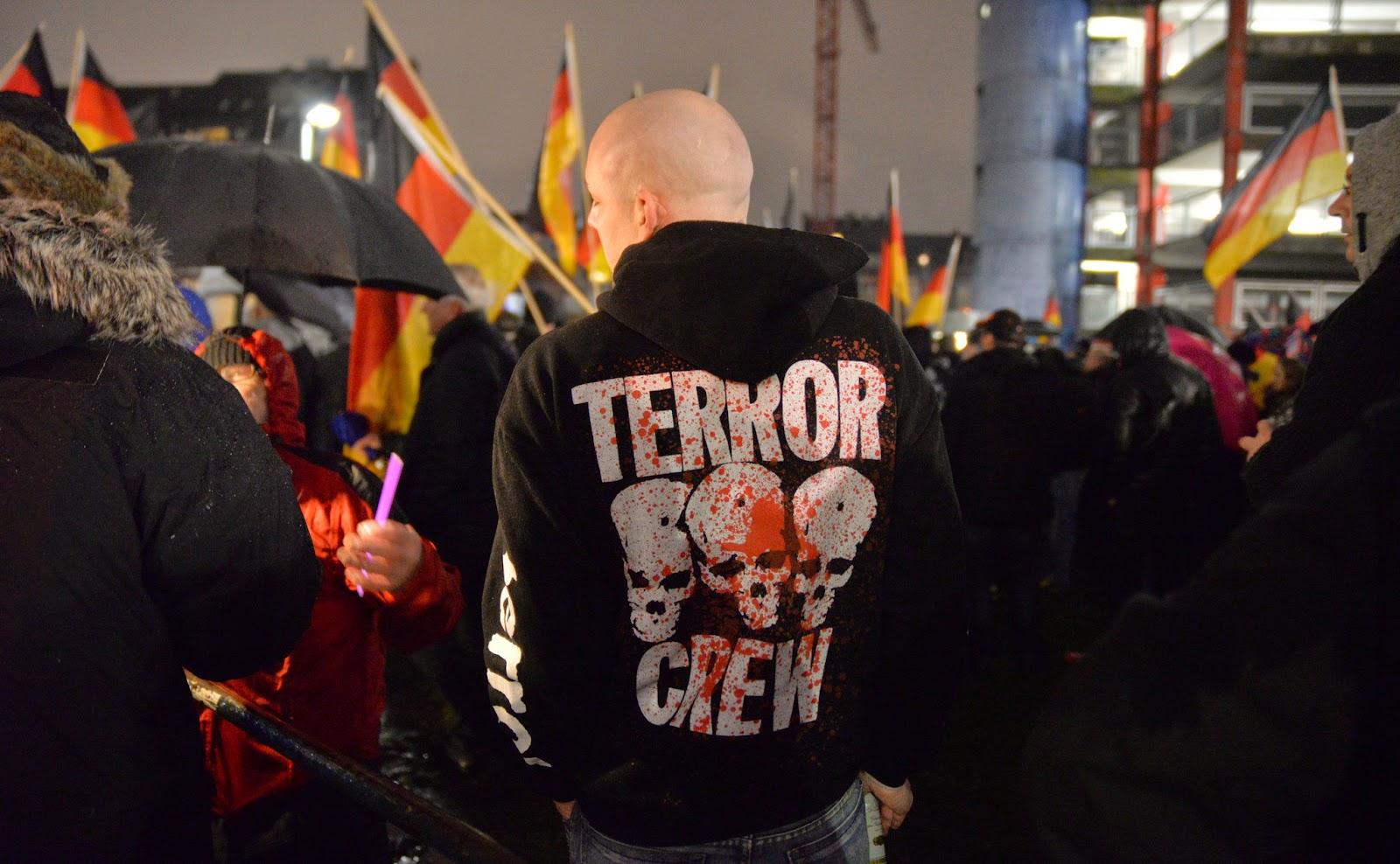 Allemagne: une militante néonazie nie toute responsabilité dans des meurtres racistes