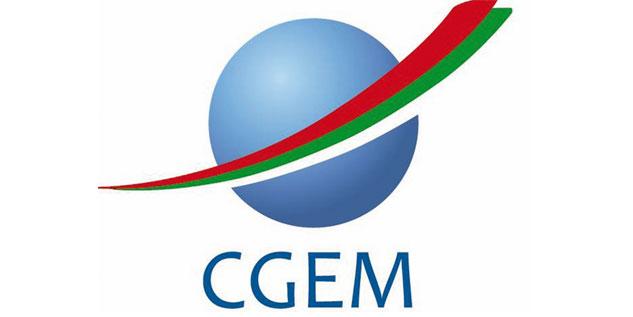 La CGEM Fès-Taza compte améliorer davantage  le climat des affaires