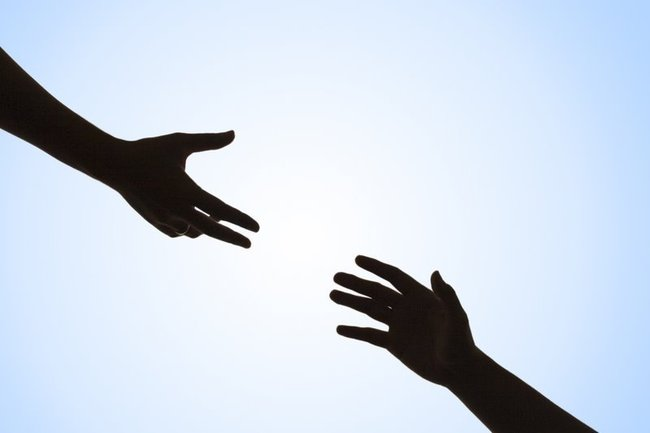 La philanthropie, une passion avant tout américaine