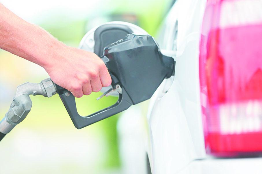 Les aléas de la  libéralisation  des prix des  carburants au Maroc