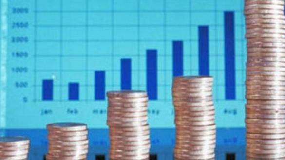Forte inquiétude à propos  de la hausse de la dette publique