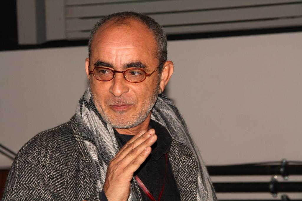 """Le Libanais Bou Chaaya remporte """"L'Etoile d'or"""" du 15ème FIFM"""