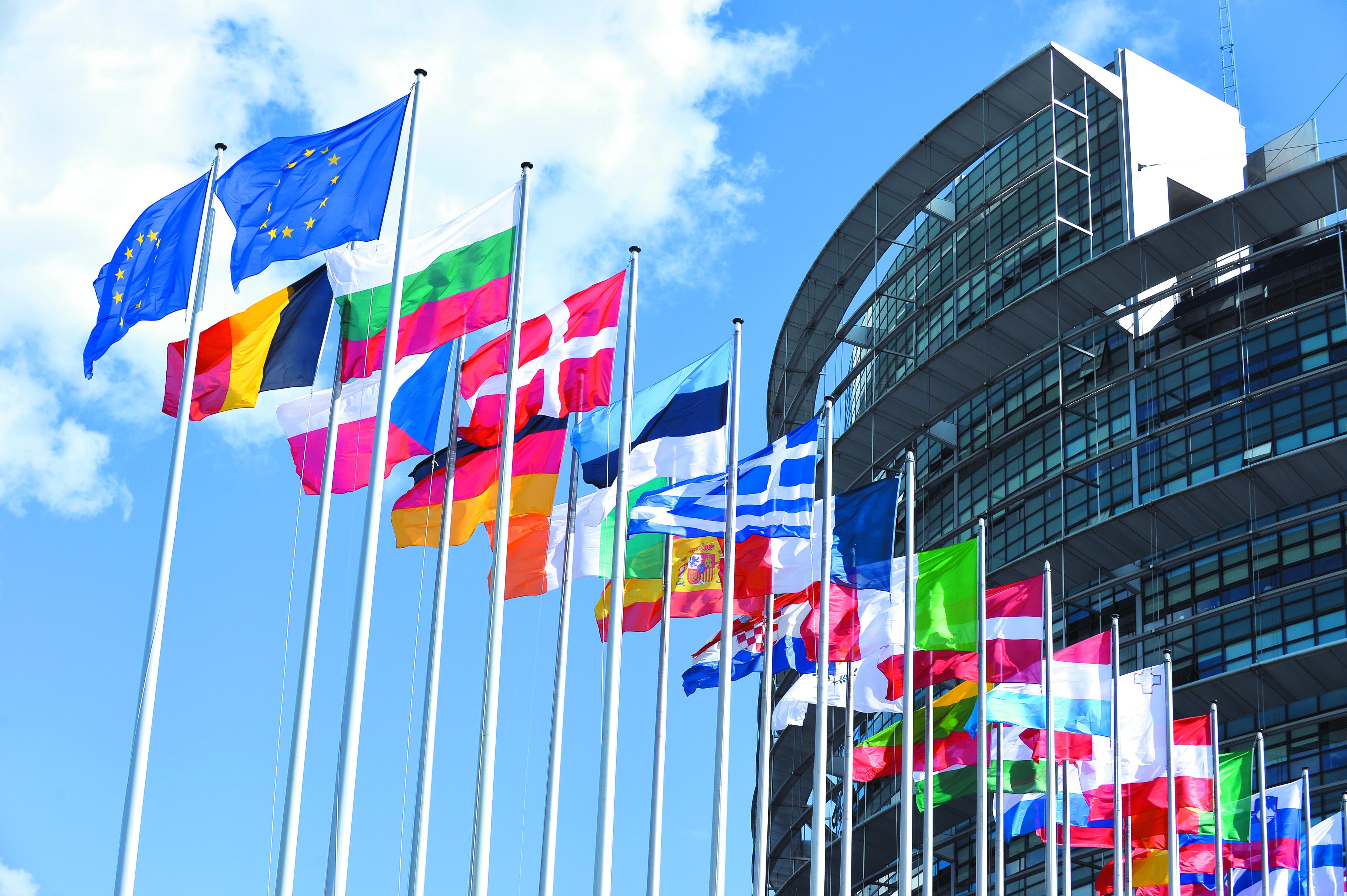 Bruxelles décidé à faire appel de la  décision de la Cour européenne de justice
