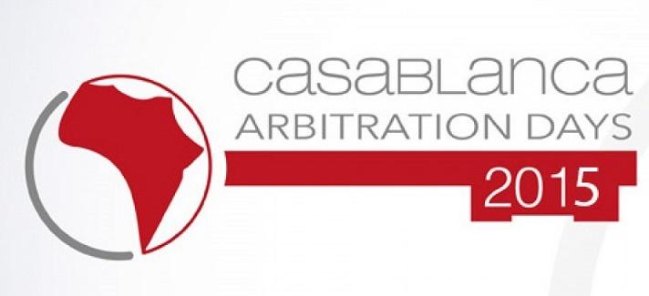 Casablanca, future plateforme d'arbitrage des différends internationaux