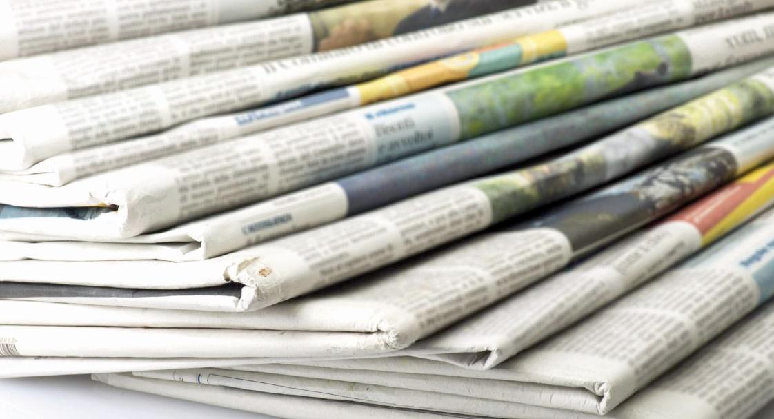 Code de la presse: El Khalfi achète la paix syndicale