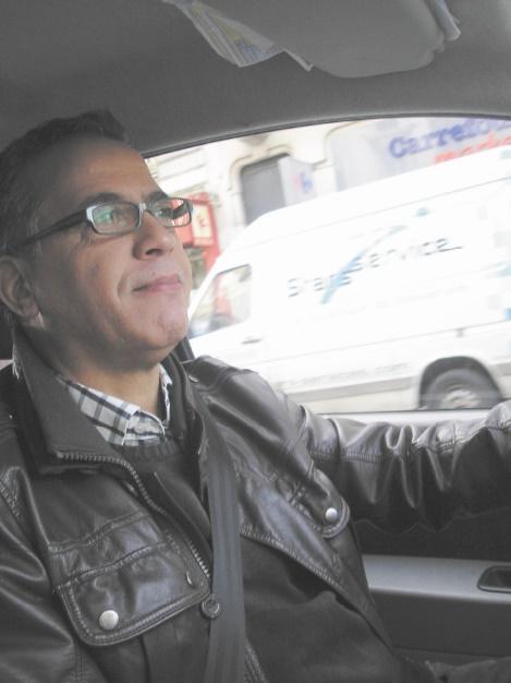 Hassan Bentassil Alaoui :  la lepénisation des esprits en France est un phénomène qui s'est accéléré avec le dernier attentat qui a fait 130 morts