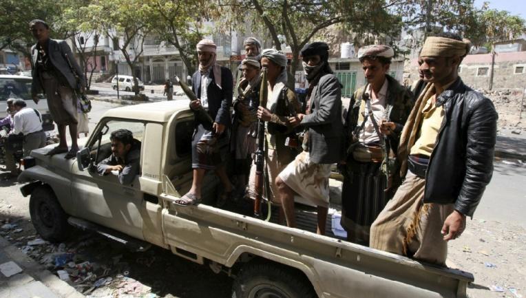 Le cessez-le-feu est entré en vigueur au Yémen
