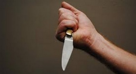 Un sexagénaire assassine son épouse à Khouribga