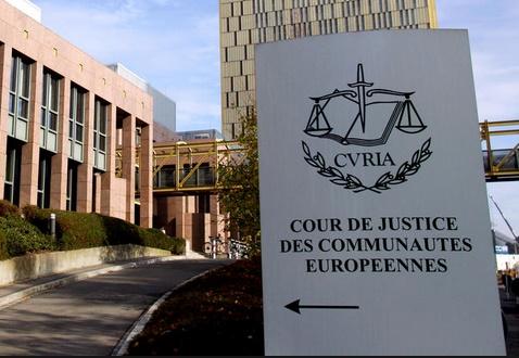 Bruxelles interjette appel